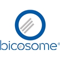 Bicosome is a start-up company that develops and commercializes high performance cosmetic and dermopharmaceutical ingredients.